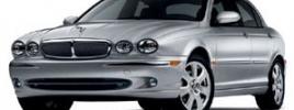 Программа продаж автомобилей с пробегом Jaguar Selected/Land Rover Selected