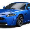 Самый быстрый и мощный Jaguar XKR-S