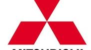 Mitsubishi Motors отмечает 20-летие присутствия на российском рынке