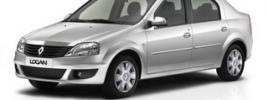 Renault стал самой продаваемой иномаркой в России