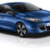 В России стартовали продажи Renault Megane Limited Edition