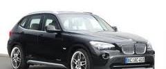 BMW следующего поколения X5 (2013 года)