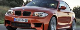 BMW пытается превзойти Porsche