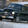 Автоклубы в г. Казань