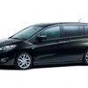 Новый план развития Nissan — Power 88