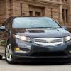 Доля электромобилей в мировом автопарке