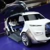 Обзор Citroen Tubik Concept: локомотив прогресса