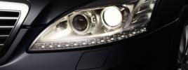 XENARC® SILVERSTAR – самая яркая автомобильная лампа в мире