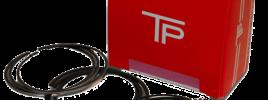 Производитель поршневых колец TP сменила название