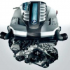 BMW и Hyundai Motor пытаются создать альянс