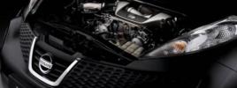 Nissan выпустит коллекционные Juke-R