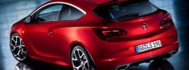 Opel Astra больше не будет производиться в Германии