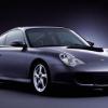 Porsche выпустит лимитированную серию из 13 автомобилей