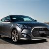Hyundai готовит пакет R-Spec для Veloster Turbo