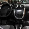 Lada Granta самый доступный автомобиль с АКП