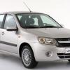 «АвтоВАЗ» больше не продает Lada Granta через сайт