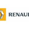 Из-за АвтоВАЗа прибыль Renault упала в девять раз