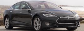 Tesla «сломала» шкалу оценки машин в США