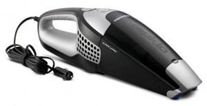 Портативный пылесос Electrolux Rapido Car Vac