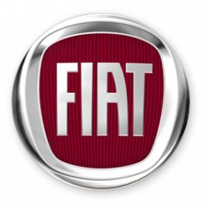 FIAT готовит конкурента «Qashqai»