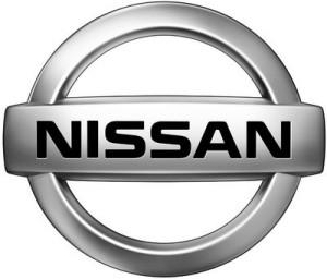 «Nissan» надеется на успех