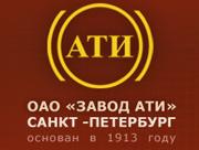 Завод АТИ: накладки из новой фрикционной массы