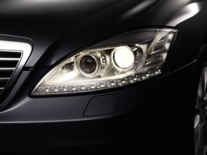 XENARC® SILVERSTAR - самая яркая автомобильная лампа в мире
