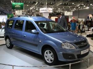 «АвтоВАЗ» возобновляет производство автомобилей из импортного автолиста