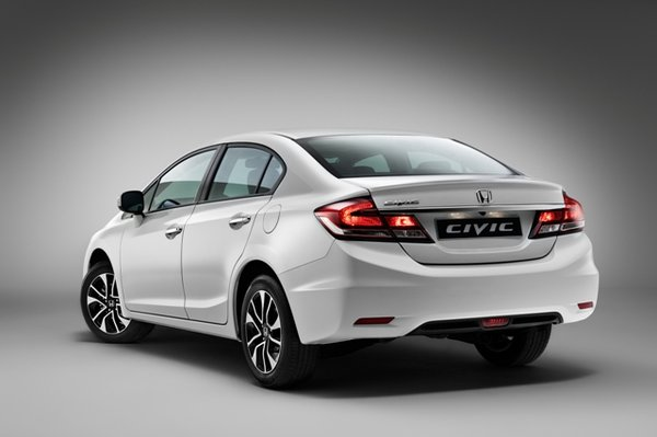 honda civic 2013_2